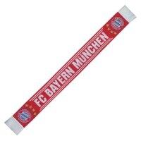 FC Bayern München Fanschal Home