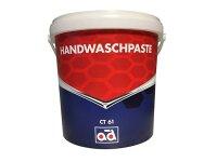 AD Handreiniger CT61, Sandfreie Handwaschpaste mit...