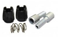 07-09 xo/x9 trigger barrel adjuster m6, 3pc, 11.7015.024.000