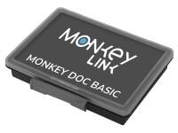 MonkeyDoc BASIC