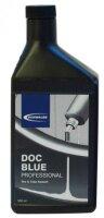 pannenschutzgel schwalbe doc blue 500ml, flasche, 3711...
