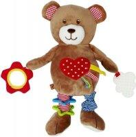 spiegelburg activity-teddy babyglück