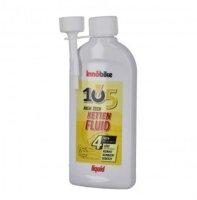 ketten fluid high tech 105 liquid innobike 300ml flasche