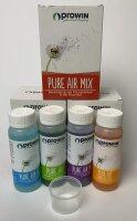 ProWin Pure Air Set 4er Mix 4 x 100 ml