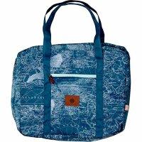 spiegelburg falttasche reisezeit