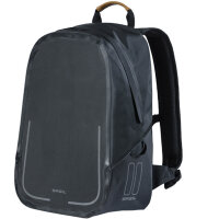 "BASIL Rucksack ""Urban Dry Backpack"", Volumen:"
