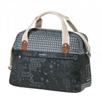 schultertasche basil boheme carry all charcoal m....