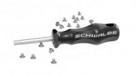 Spikewerkzeug Schwalbe m.50 Ersatzspikes 5512