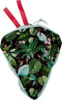 """spiegelburg sattelschutz """"i love my jungle"""" garden"""