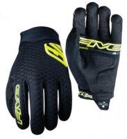 handschuh five gloves xr - air herren, gr. s / 8,...