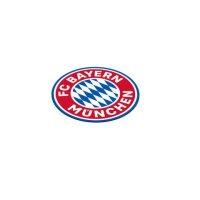 Bierdeckel 12ST FC BAYERN MÜNCHEN 9906510 D10,5cm