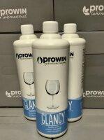 proWIN Glancy 1000ml Spülmittel Spülcreme