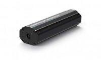 flyon intube batterie am 630wh, 48v