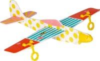 spiegelburg seifenblasen-flieger spiegelburg sommerkinder