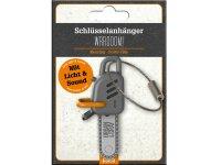 spiegelburg schlüsselanhänger mit...