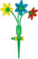 Spiegelburg Lustige Sprinkler-Blume (Display) Spiegelburg...