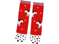 spiegelburg magic socks lotti & dotti, one size...