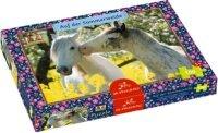 spiegelburg boxpuzzle auf der sommerweide pferdefreunde...