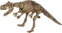 spiegelburg ausgrabungsset carnotaurus t-rex world...