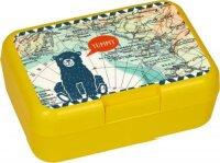 spiegelburg butterbrotdose reisezeit kids (neue form)