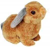 spiegelburg kaninchen lustige tierparade