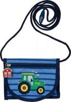 spiegelburg brustbeutel traktor (wenn ich mal groß...