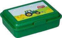 spiegelburg butterbrotdose traktor (wenn ich mal...