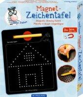 spiegelburg magnet-zeichentafel die lieben sieben, sort.
