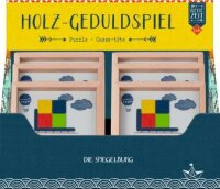 spiegelburg holz-geduldspiel reisezeit kids