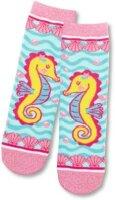 spiegelburg magic socks nella nixe (one size/gr.26-36)