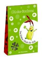 spiegelburg glücks-bonbons das kleine glück