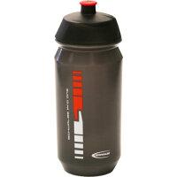 Trinkflasche Pro One 500ml, Schwalbe, schwarz, Schwalbe,...