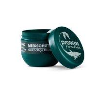 Prowin Meerschutzcreme Nachhaltige Haut und Pflegecreme...