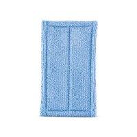 proWin Speedy Mikropad Soft blau