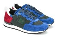 Dacquasparta Portogallo Herren Sneaker New Bomber...