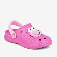 Coqui Clog Hoppa für Mädchen