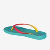 Flip Flops für Damen COQUI KAJA