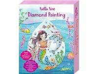 Spiegelburg Diamond Painting - Nella Nixe