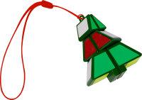 Spiegelburg Puzzle Weihnachtsbaum - Bärenstarke...