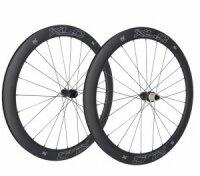 "XLC Road Carbon Laufradsatz WS-C50 Set 28"", 17-622,..."