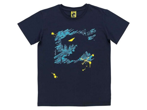 Spiegelburg T-Shirt The Monsterbox one size (Gr. 152) 1495  90242