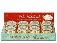 Spiegelburg Deko-Klebeband Ein Wintermärchen 10622 395