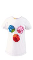 Spiegelburg T-Shirt Summ, summ, summ ... one size (Gr....