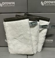 proWIN Handschuh Mikro Standard