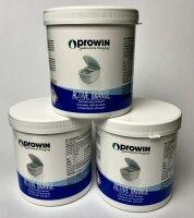 proWIN Active Orange Schaum Dose 1kg Toilettenschaum